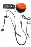 Jack & Jones Headphone mit Reißverschluss