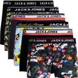 Jack & Jones 6er MIX - Boxershorts #15