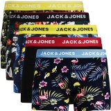 Jack & Jones 5er MIX - Boxershorts #14