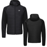 Jack & Jones TECH Multi Hood