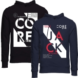 Jack & Jones Sweat New Jori